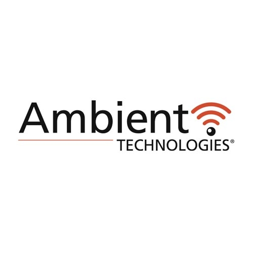 Ambient Technologies Parts | Fireplace Part | Wood Stove