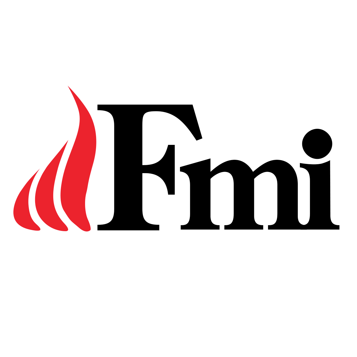 Fmi Products