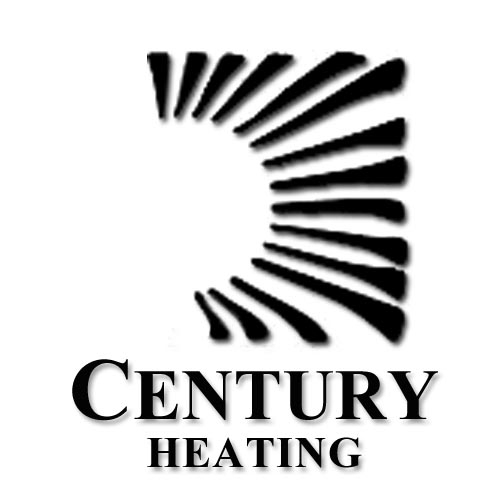 Century Heating Parts | Fireplace Part | Wood Stove