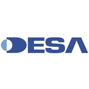 Desa Parts | Fireplace Part | Wood Stove
