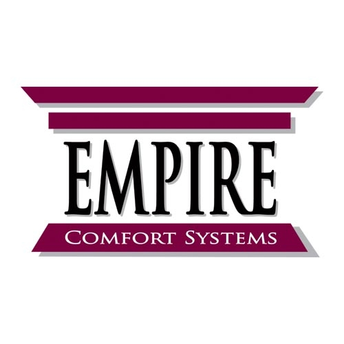 Empire Comfort Systems Parts | Fireplace Part | Wood Stove
