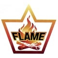 Flame International Parts | Fireplace Part | Wood Stove