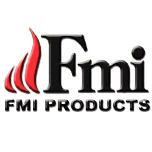 Fmi Products Parts | Fireplace Part | Wood Stove