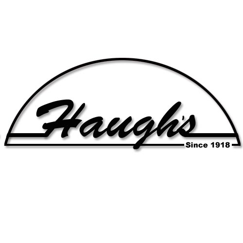 Haughs Parts | Fireplace Part | Wood Stove