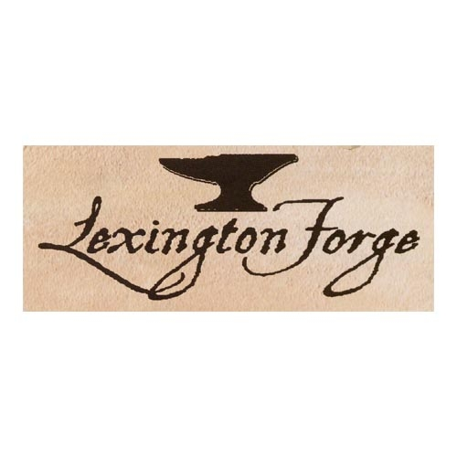 Lexington Forge Parts | Fireplace Part | Wood Stove