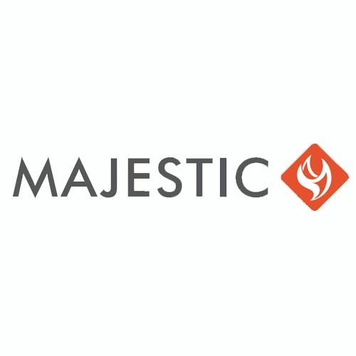 Majestic Parts | Fireplace Part | Wood Stove