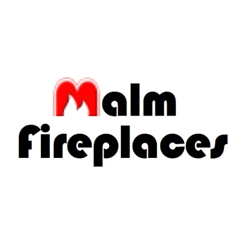 Malm Fireplace Parts | Fireplace Part | Wood Stove