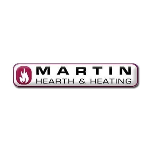 Martin Parts | Fireplace Part | Wood Stove
