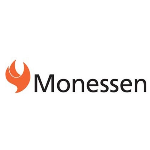 Monessen Parts | Fireplace Part | Wood Stove