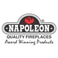 Napoleon Parts | Fireplace Part | Wood Stove