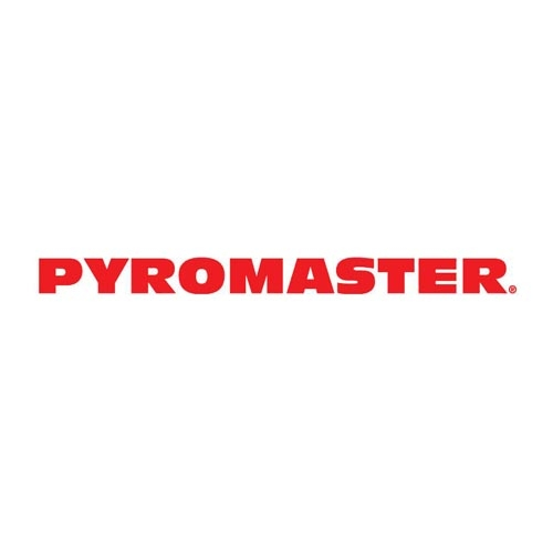 Pyromaster Parts | Fireplace Part | Wood Stove