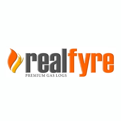 Real Fyre Parts | Fireplace Part | Wood Stove