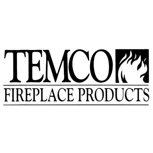 Temco Parts | Fireplace Part | Wood Stove