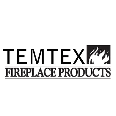 Temtex Parts | Fireplace Part | Wood Stove