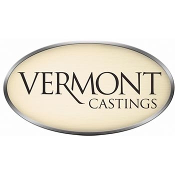 Vermont Castings Parts | Fireplace Part | Wood Stove