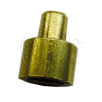 Monessen 075899 Pivot Bushing