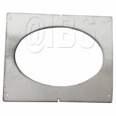 Monessen 54D0061 Gasket Exhaust Die Cut