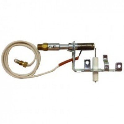 Monessen 060334 Pilot Burner Assembly Lp Op 8403